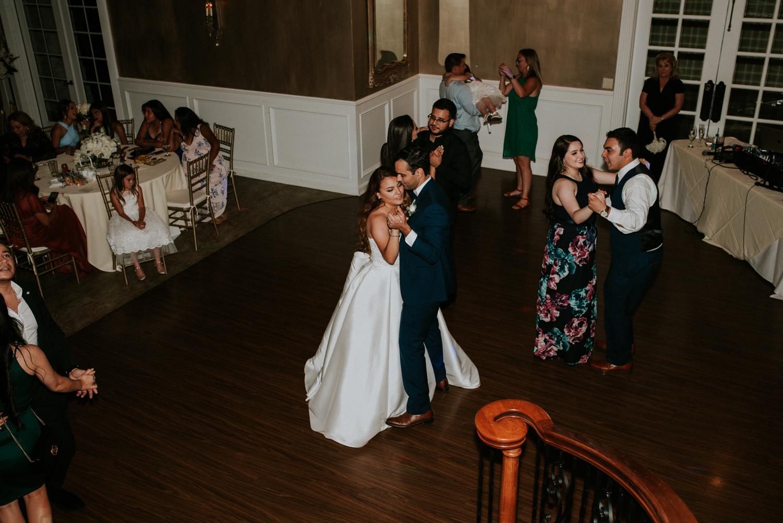 texasweddings-chapelinthewoods-AugustaPines-stephanieandkevin-giuseppettiwedding-brideandgroom-weddingdress-houstontx-houstonweddings-111.jpg