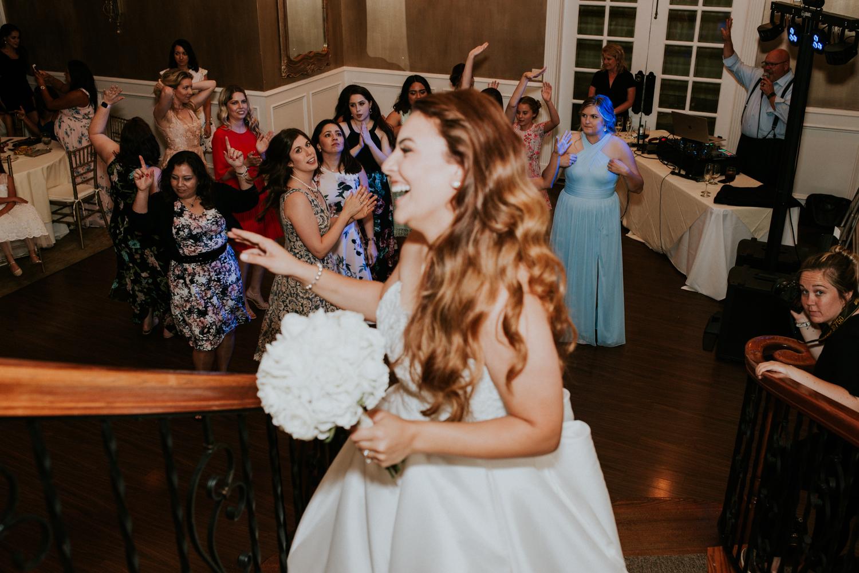 texasweddings-chapelinthewoods-AugustaPines-stephanieandkevin-giuseppettiwedding-brideandgroom-weddingdress-houstontx-houstonweddings-112.jpg