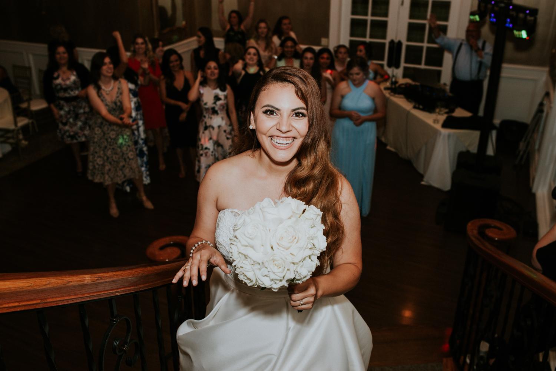 texasweddings-chapelinthewoods-AugustaPines-stephanieandkevin-giuseppettiwedding-brideandgroom-weddingdress-houstontx-houstonweddings-113.jpg