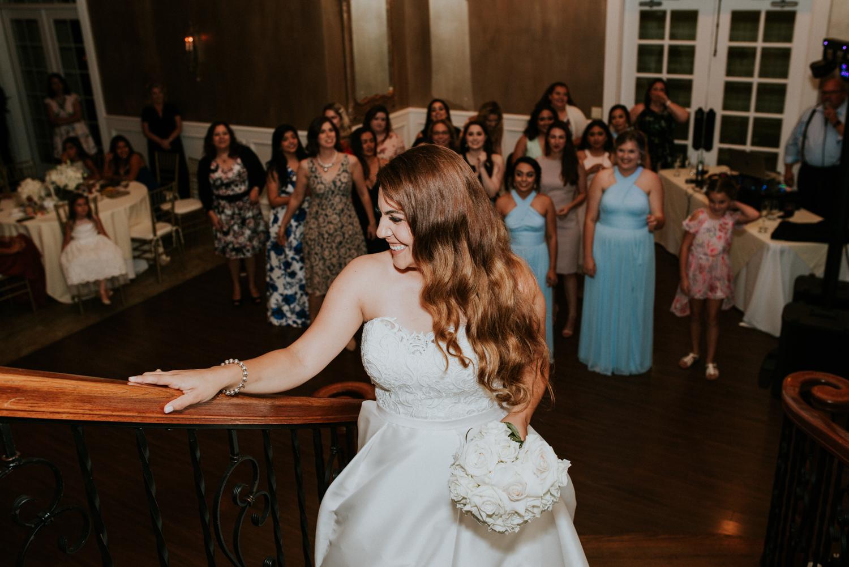 texasweddings-chapelinthewoods-AugustaPines-stephanieandkevin-giuseppettiwedding-brideandgroom-weddingdress-houstontx-houstonweddings-114.jpg