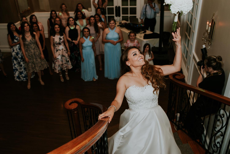 texasweddings-chapelinthewoods-AugustaPines-stephanieandkevin-giuseppettiwedding-brideandgroom-weddingdress-houstontx-houstonweddings-115.jpg