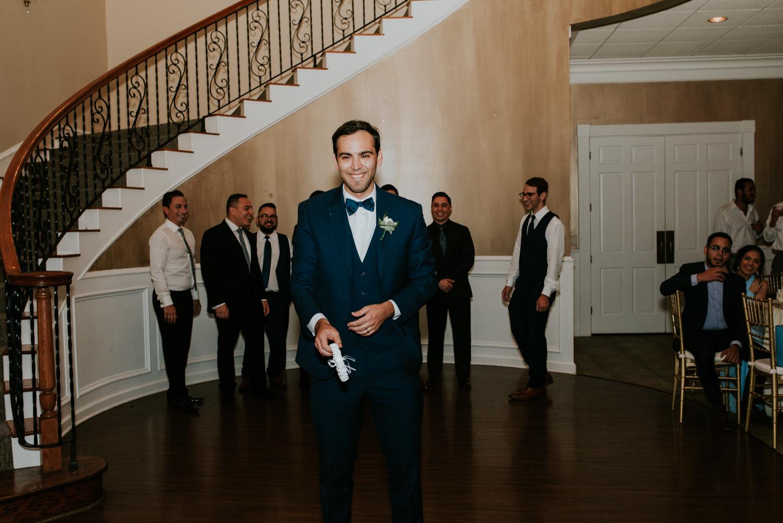 texasweddings-chapelinthewoods-AugustaPines-stephanieandkevin-giuseppettiwedding-brideandgroom-weddingdress-houstontx-houstonweddings-116.jpg