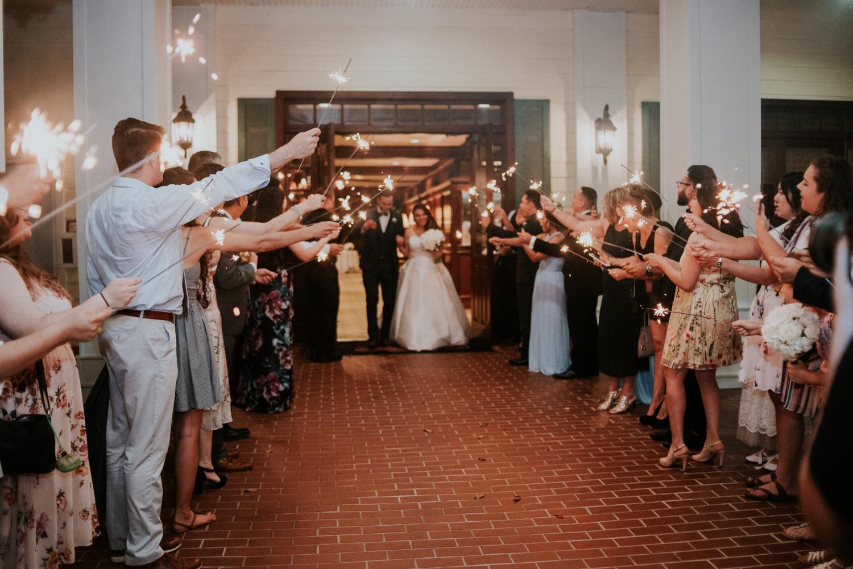 texasweddings-chapelinthewoods-AugustaPines-stephanieandkevin-giuseppettiwedding-brideandgroom-weddingdress-houstontx-houstonweddings-117.jpg