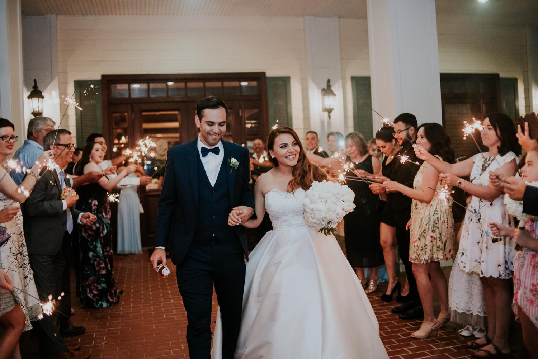 texasweddings-chapelinthewoods-AugustaPines-stephanieandkevin-giuseppettiwedding-brideandgroom-weddingdress-houstontx-houstonweddings-118.jpg