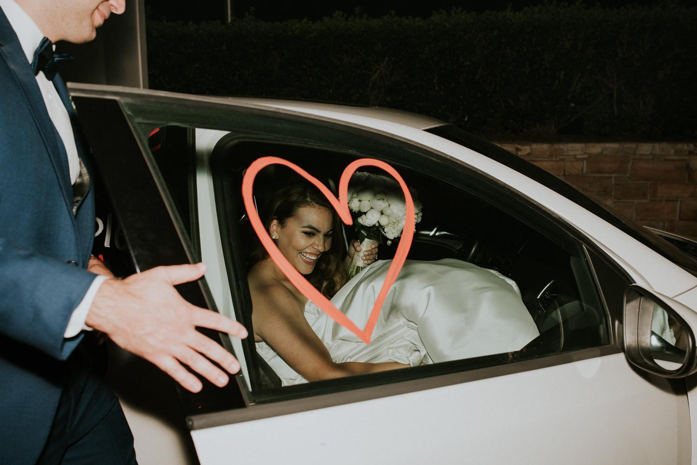 texasweddings-chapelinthewoods-AugustaPines-stephanieandkevin-giuseppettiwedding-brideandgroom-weddingdress-houstontx-houstonweddings-119.jpg