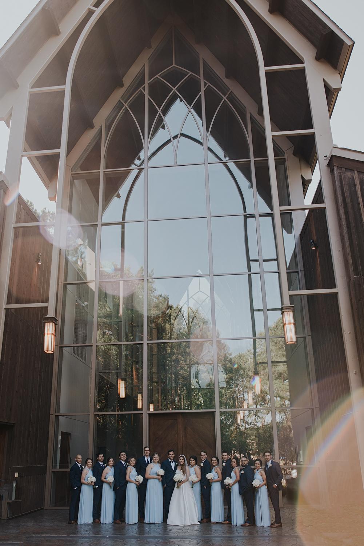 texasweddings-chapelinthewoods-AugustaPines-stephanieandkevin-giuseppettiwedding-brideandgroom-weddingdress-houstontx-houstonweddings-1-5.jpg
