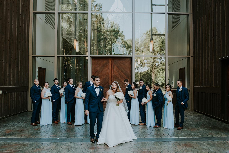texasweddings-chapelinthewoods-AugustaPines-stephanieandkevin-giuseppettiwedding-brideandgroom-weddingdress-houstontx-houstonweddings-1-6.jpg