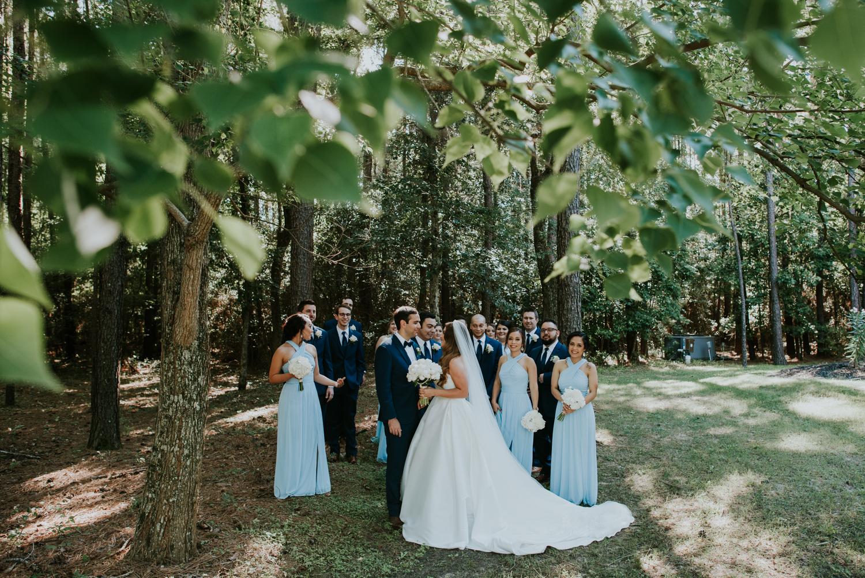 texasweddings-chapelinthewoods-AugustaPines-stephanieandkevin-giuseppettiwedding-brideandgroom-weddingdress-houstontx-houstonweddings-1-7.jpg