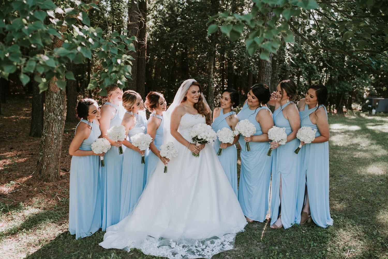 texasweddings-chapelinthewoods-AugustaPines-stephanieandkevin-giuseppettiwedding-brideandgroom-weddingdress-houstontx-houstonweddings-1-8.jpg