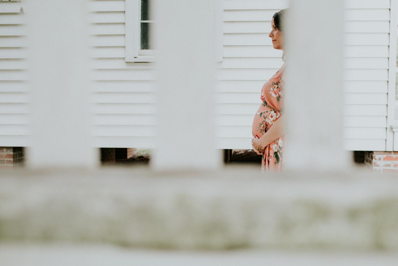 maternitysession-theclevelands-babybump-mommytobe-pregnancypictures-maternitysessions-houstontexas-texas-dowtownhouston-loscastrophotography-19.jpg