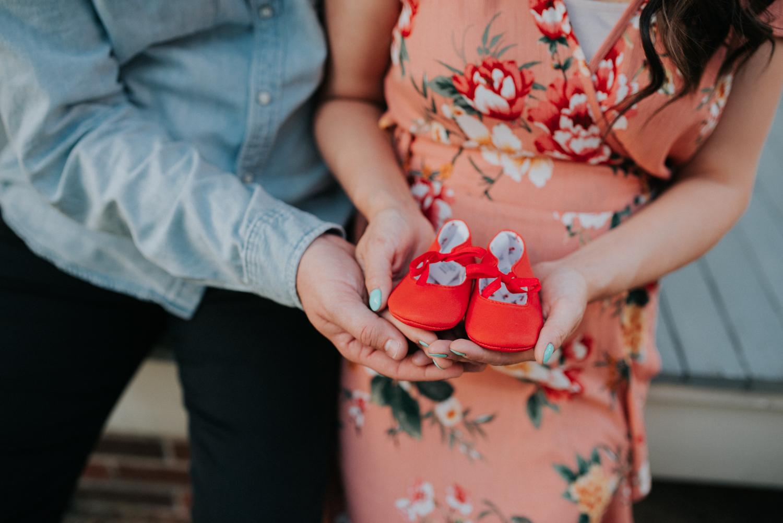 maternitysession-theclevelands-babybump-mommytobe-pregnancypictures-maternitysessions-houstontexas-texas-dowtownhouston-loscastrophotography-26.jpg