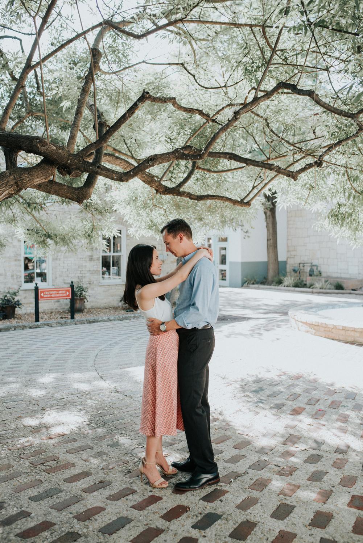 houstonphotograper-sanantoniotx-sanantoniophotographer-sanantonioweddings-texasweddings-engagementsessions-elizabethandcaleb-loscastrophotography-5.jpg