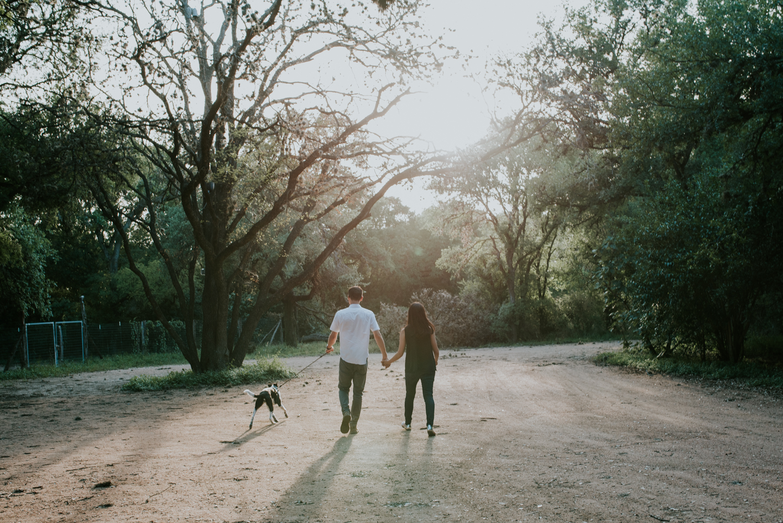 houstonphotograper-sanantoniotx-sanantoniophotographer-sanantonioweddings-texasweddings-engagementsessions-elizabethandcaleb-loscastrophotography-37.jpg
