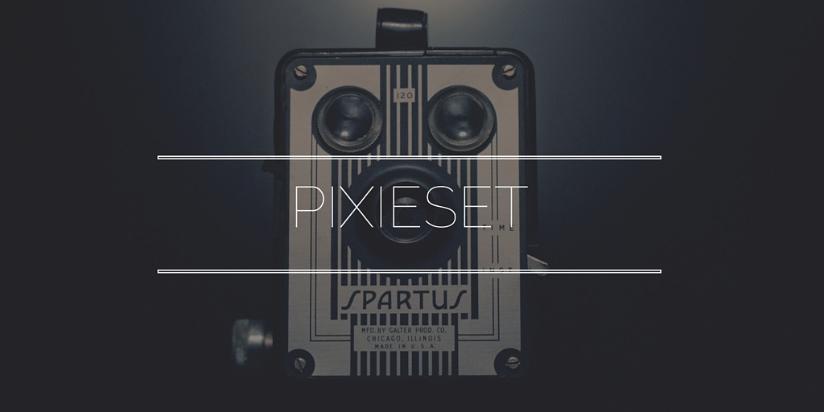 PIXIESET-4.jpg
