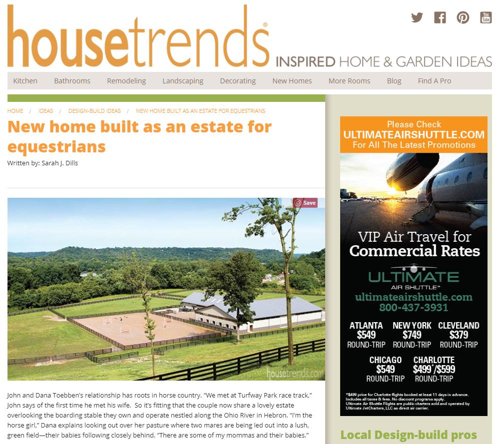 housetrends blog.jpg