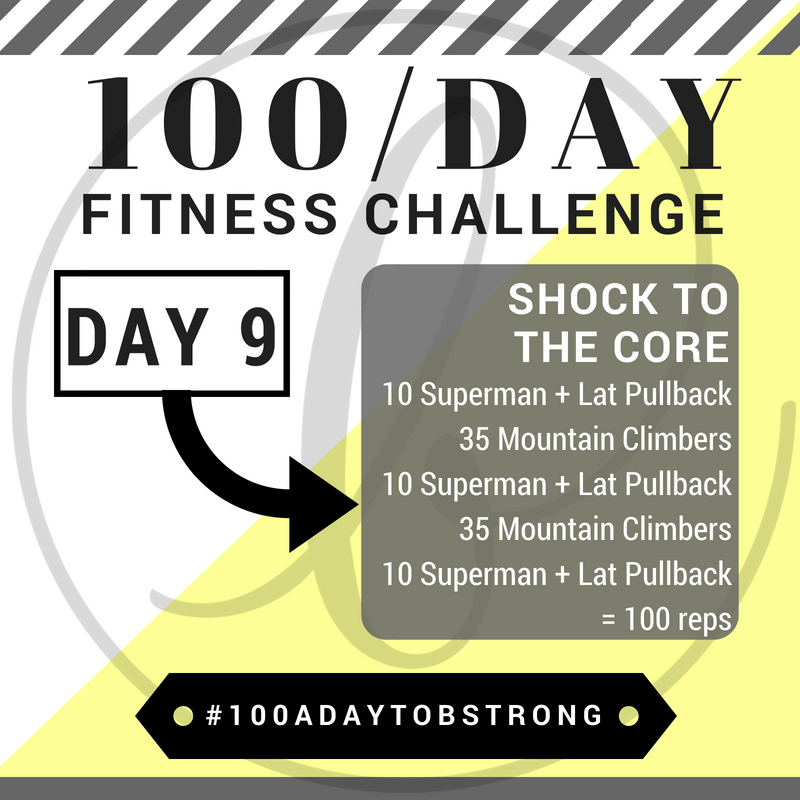 100aday9.png