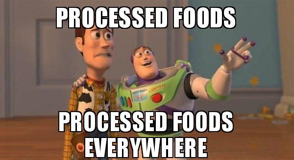 processed-foods-processed.jpg