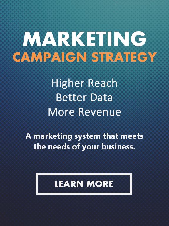 Tulsa SMB Marketing Campaign Strategy from MKTG 918