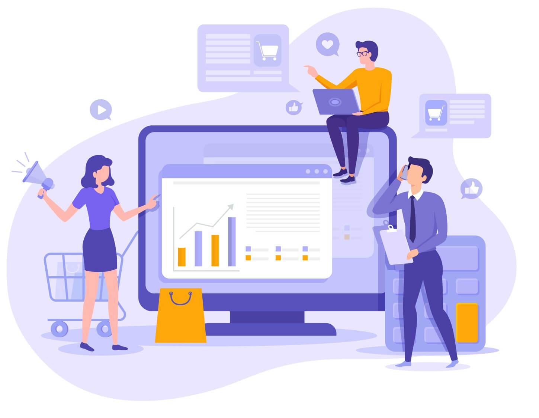 digital marketing graphic.jpg