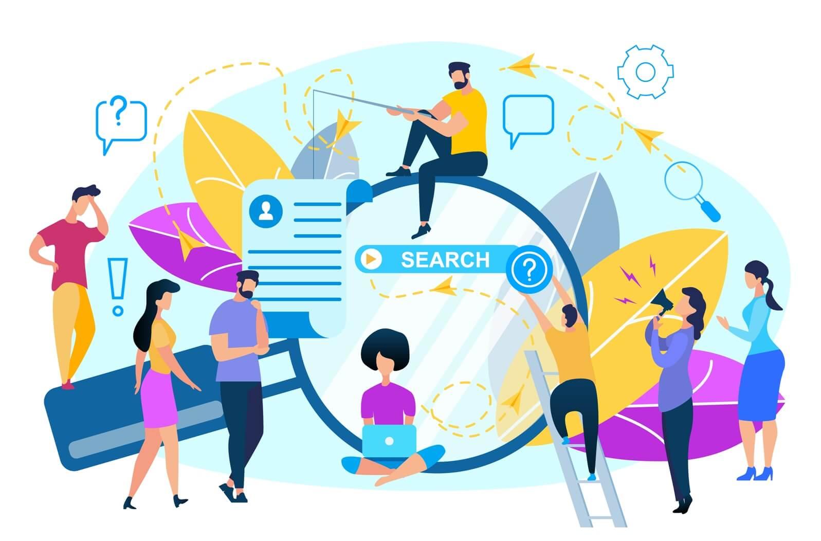 search marketing.jpg