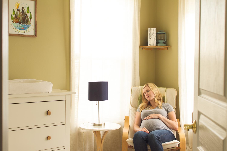 MaternitySeries39weeks-6-Edit.jpg