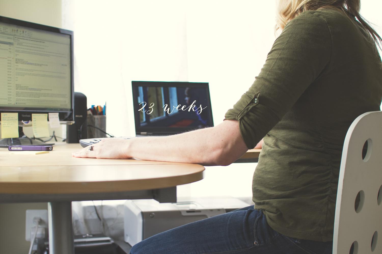 MaternitySeriesJonah-11.jpg