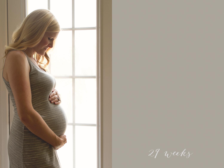 MaternitySeriesJonah-17.jpg