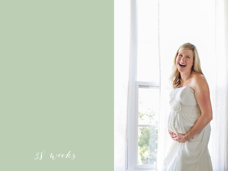 MaternitySeriesJonah-26.jpg