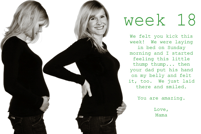 MaternitySeriesEmma-3.jpg