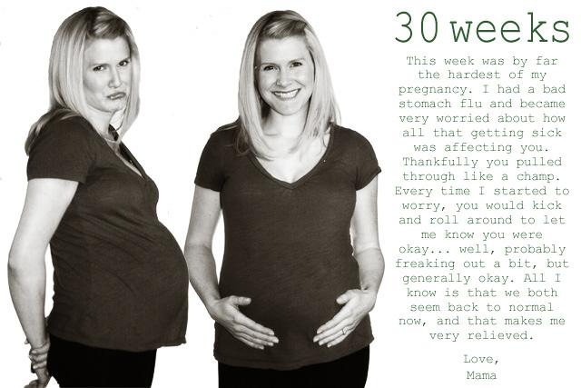 MaternitySeriesEmma-15.jpg