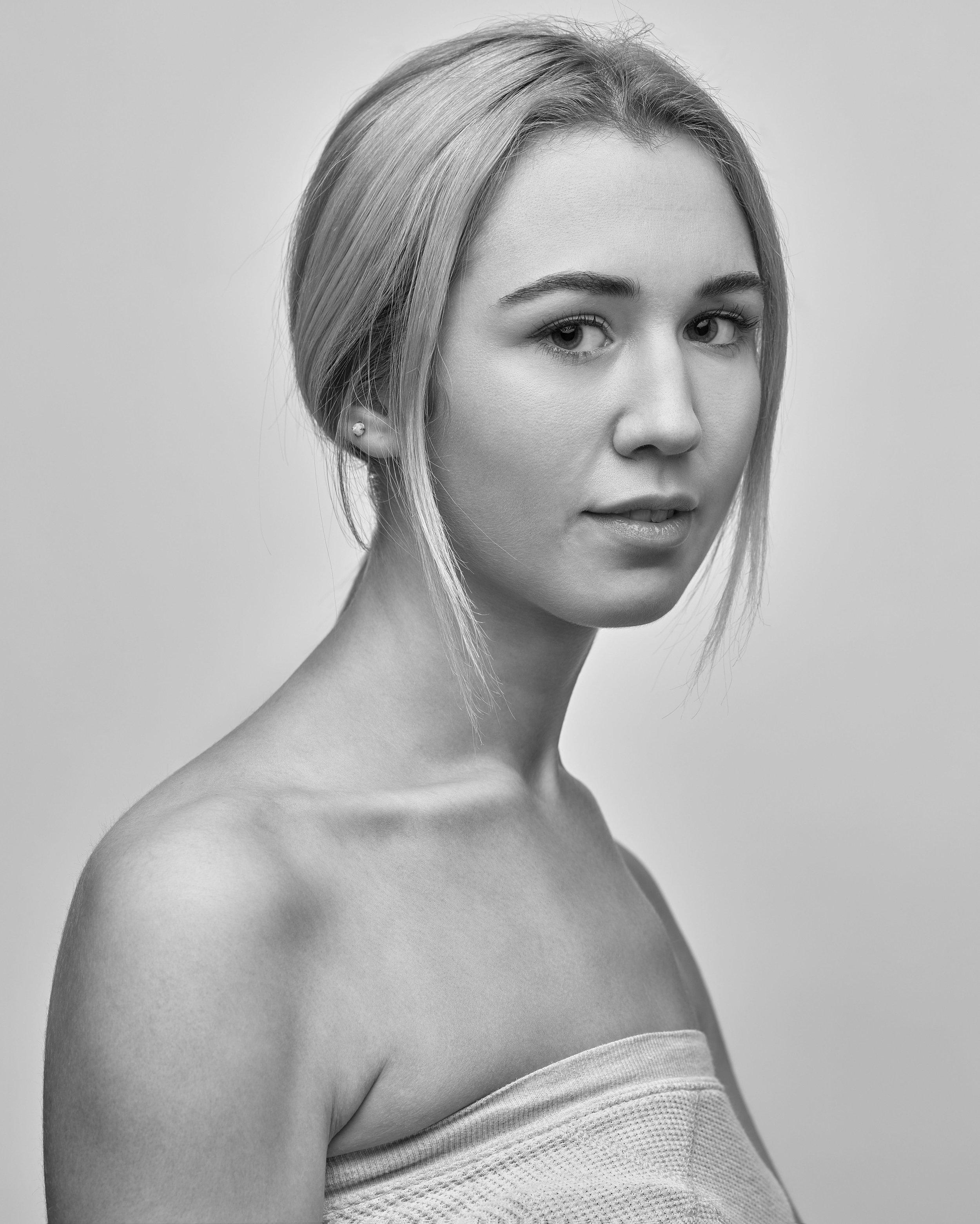 Emma 1.jpg