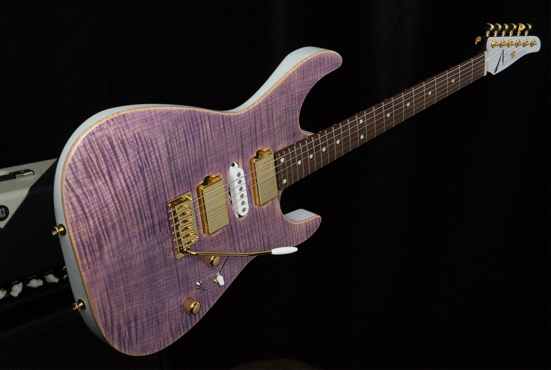 06-09-16A_fa_Angel_Nat-Purple_White-Back.jpg
