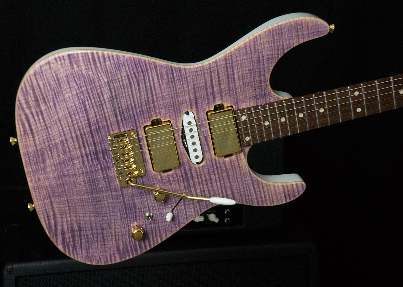 06-09-16A_b_Angel_Nat-Purple_White-Back.jpg