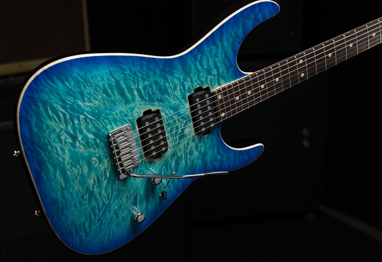 02-18-17N_ba_Angel_Nat Bora_T-Blue Br.jpg