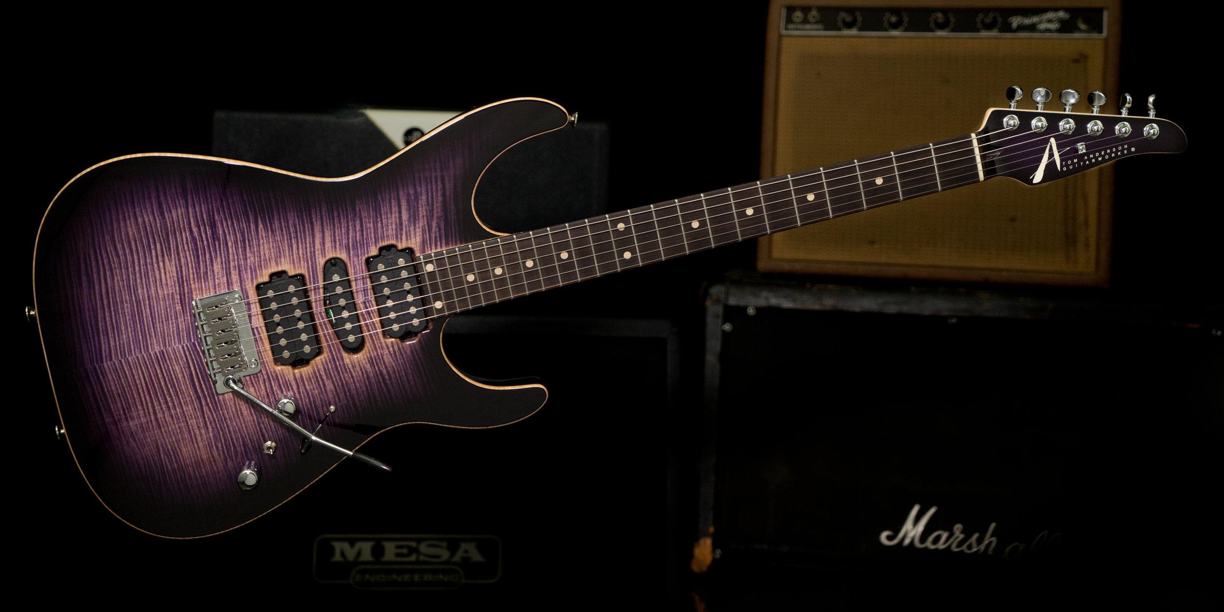 07-13-16P_f_Angel_Nat Deep Purple Br as Smart Object.jpg