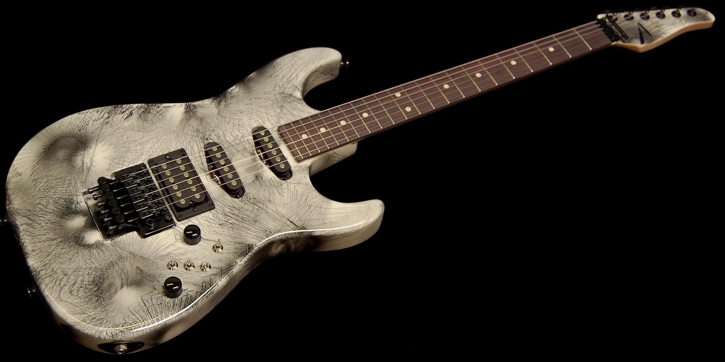 [ZHKZ_3066]  Anderson Guitarworks | Tom Anderson Guitar Wiring Diagram |  | Anderson Guitarworks