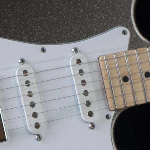 Anderson Guitarworks on