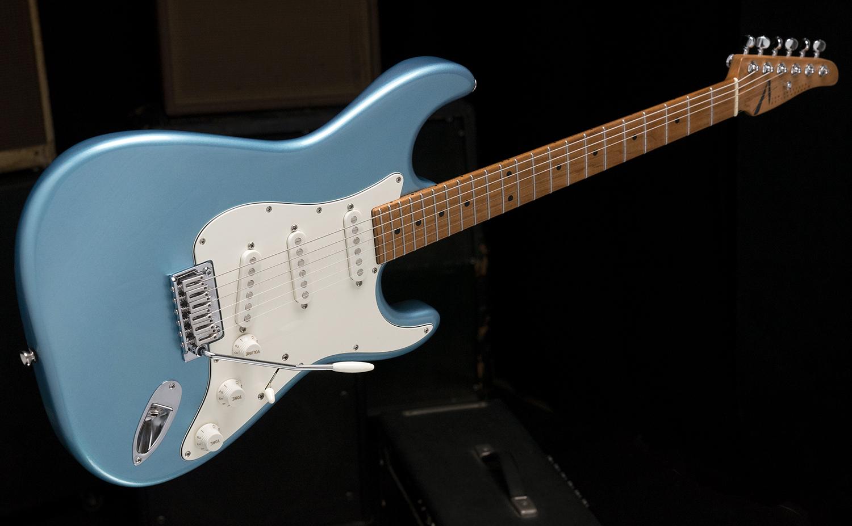 02-12-18P_fa_Icon_b_Metallic Ice Blue.jpg