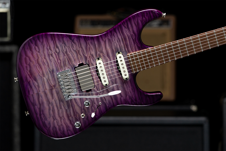 06-26-18N_b_Angel_Abalone to T-Purple Burst.jpg