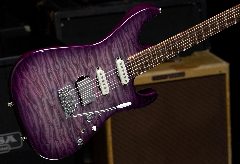 06-26-18N_ba_Angel_Abalone to T-Purple Burst.jpg