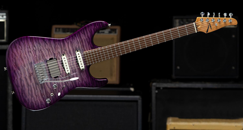 06-26-18N_f_Angel_Abalone to T-Purple Burst.jpg