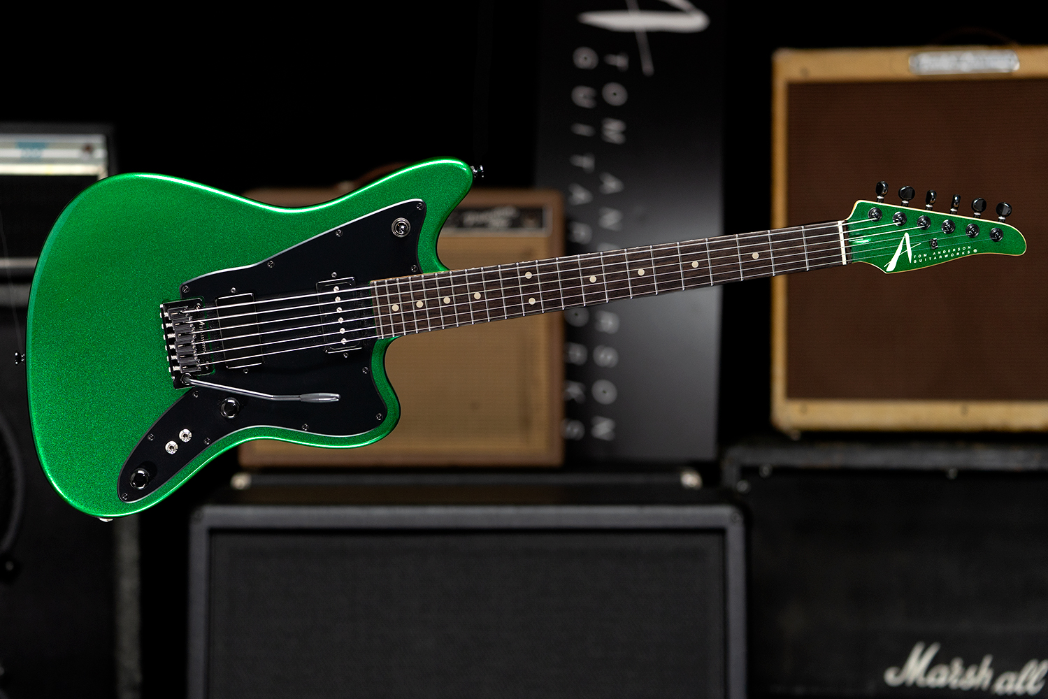 08-28-18A_f_Raven_Metallic Green.jpg