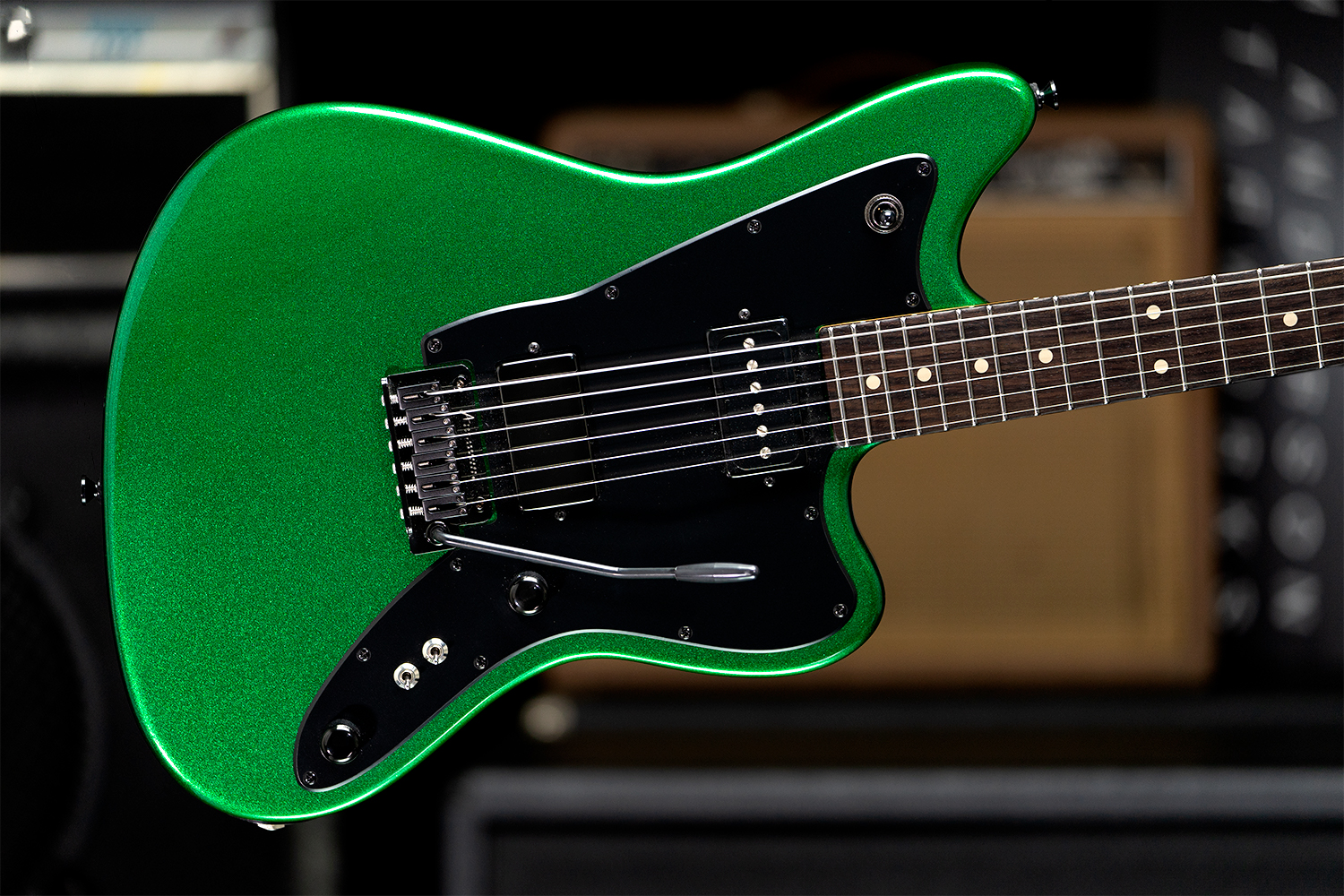 09-19-18A_b_Raven_Metallic Green.jpg