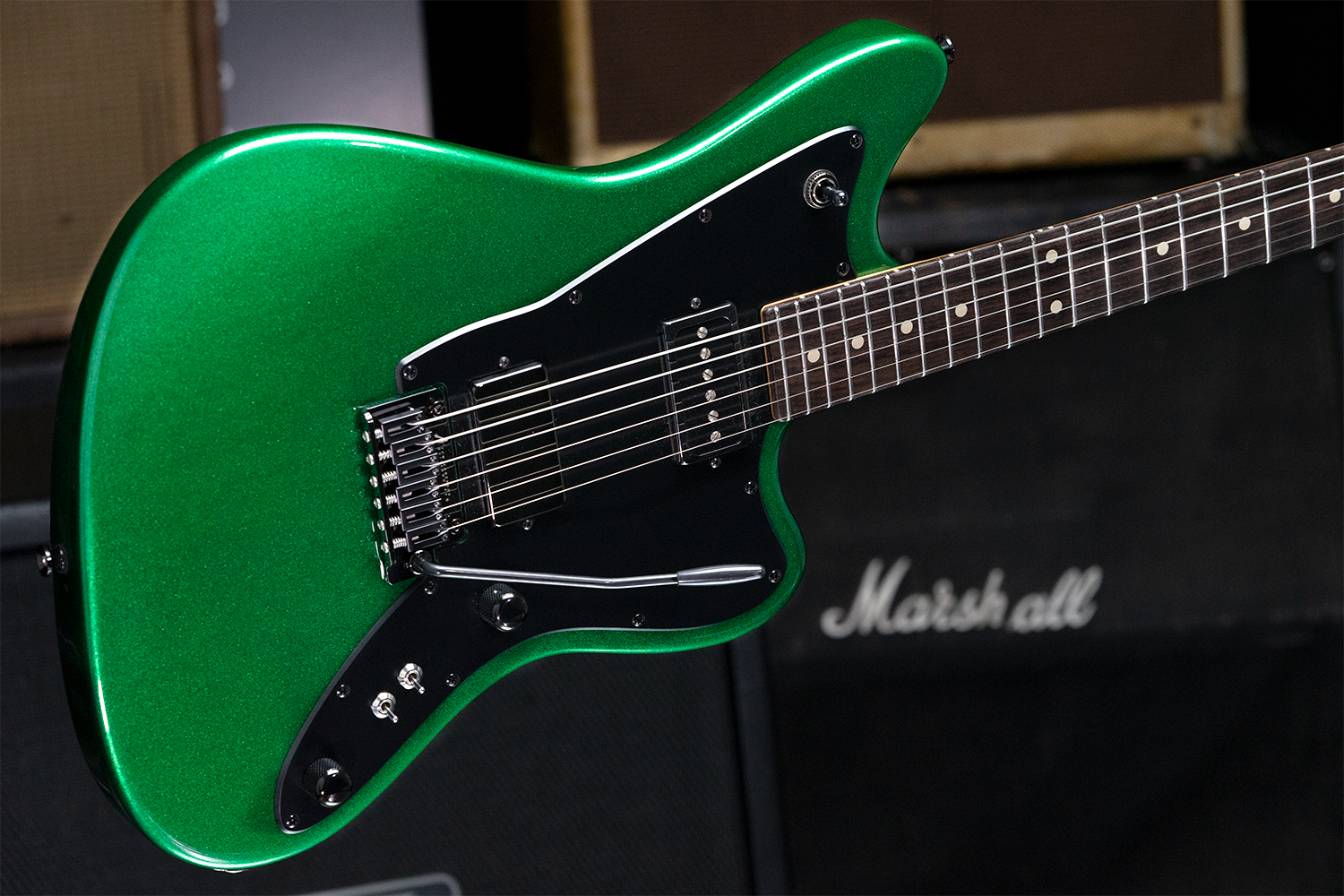 09-19-18A_ba_Raven_Metallic Green.jpg
