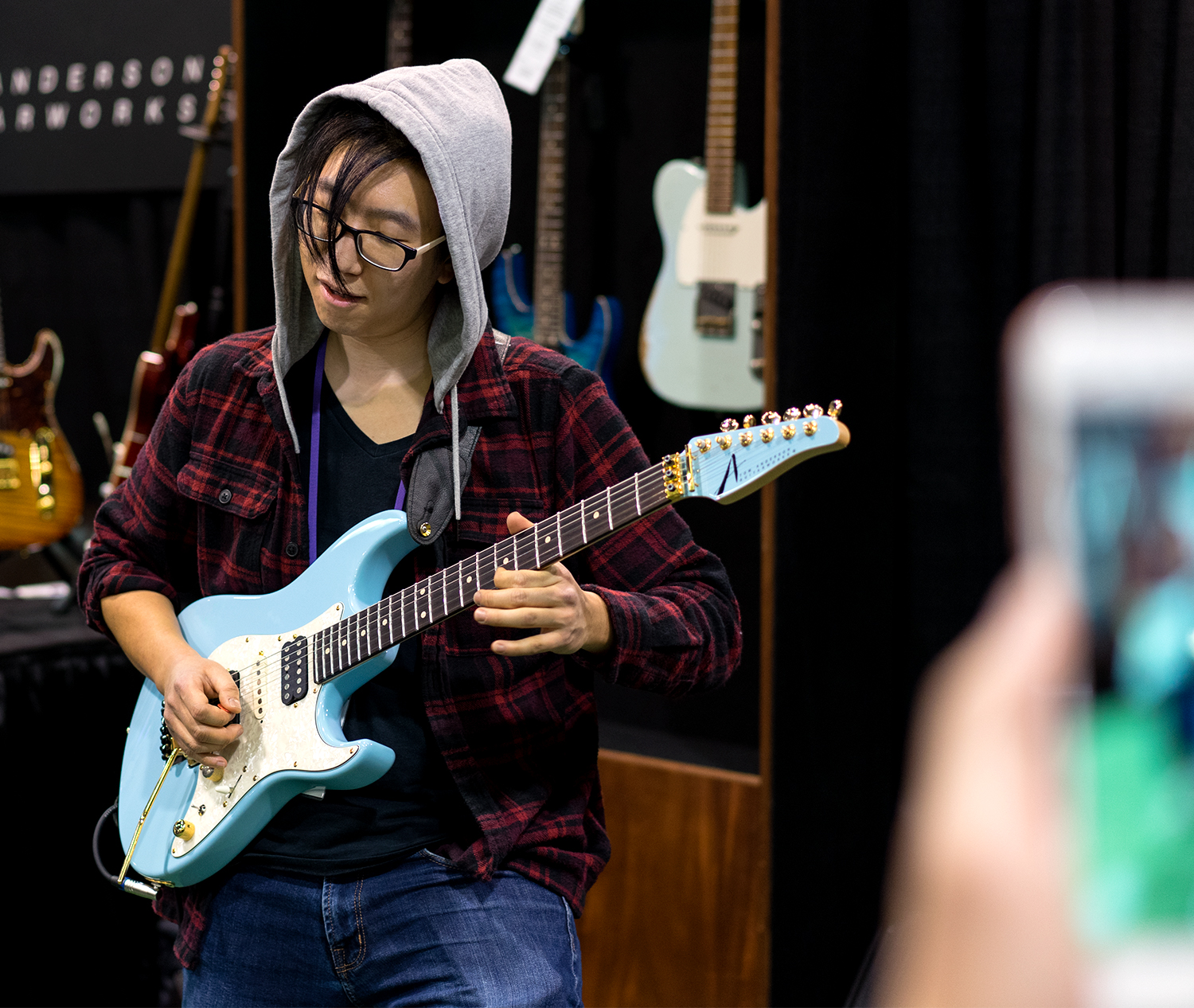 11-30-15A_The Classic_Light Baby Blue_Funtwo_NAMM 18-4.jpg
