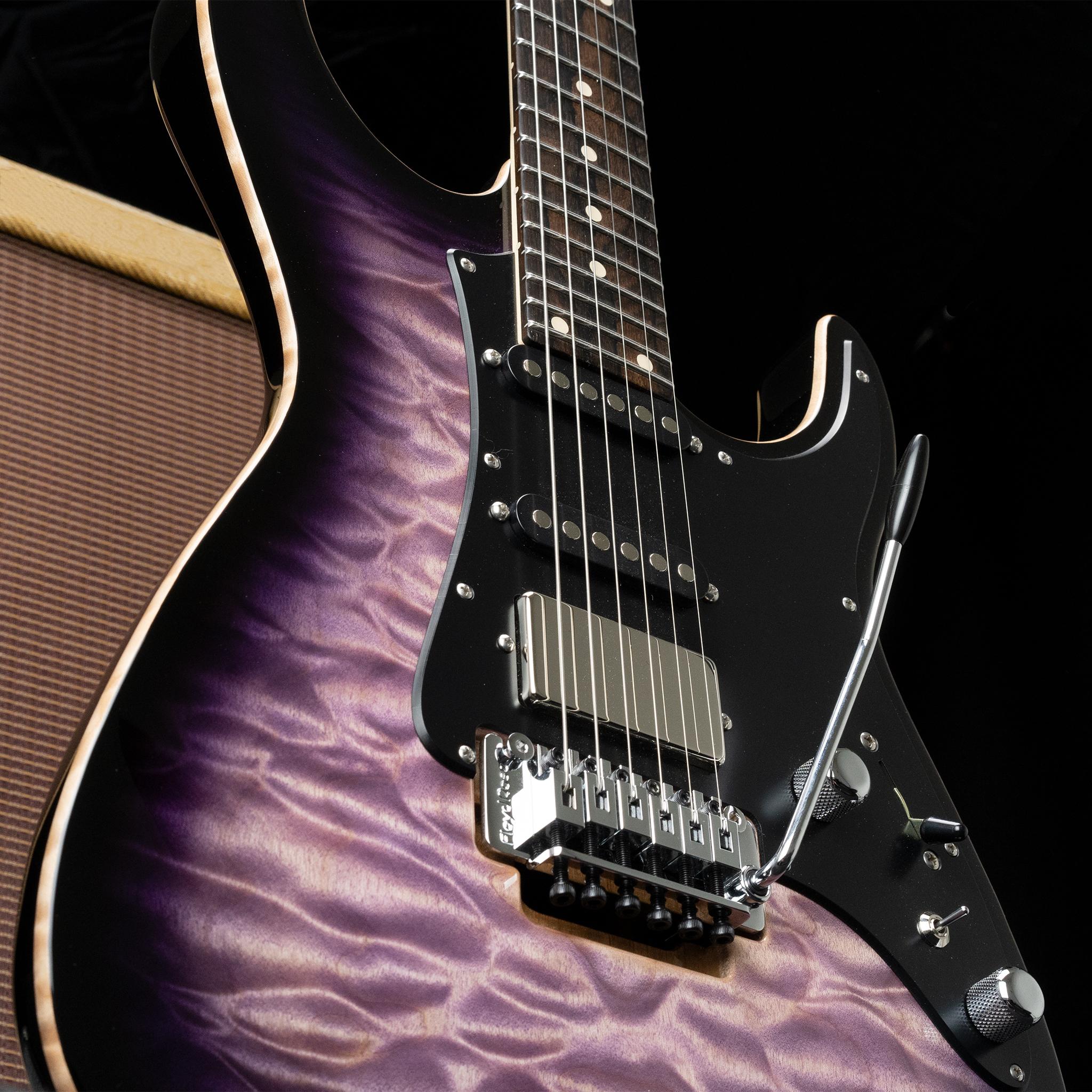 01-11-19P_bcup_Guardian Angel_Natural Purple to T-Purple to Black Burst_2048.jpg