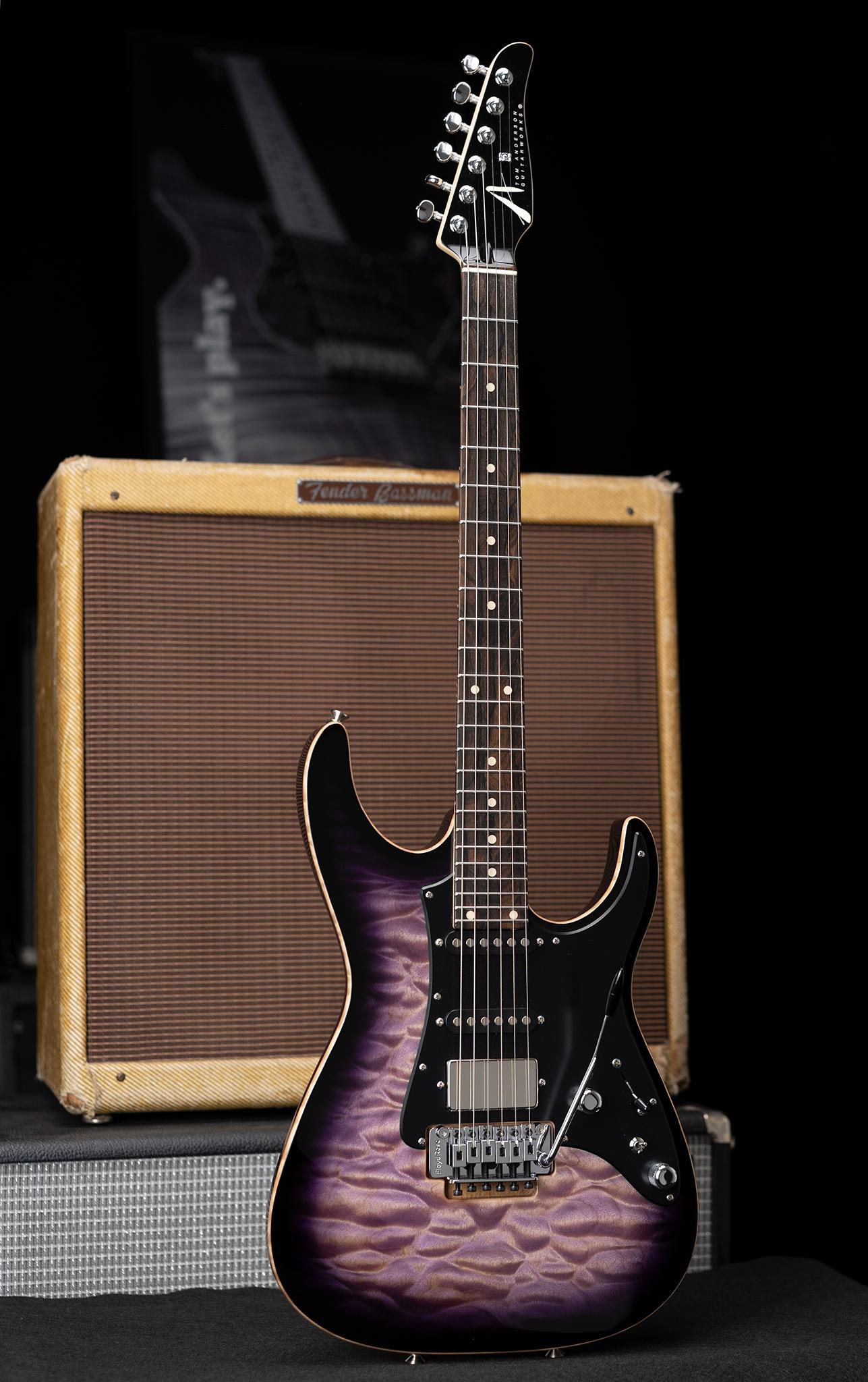 01-11-19P_fup_Guardian Angel_Natural Purple to T-Purple to Black Burst_2048.jpg