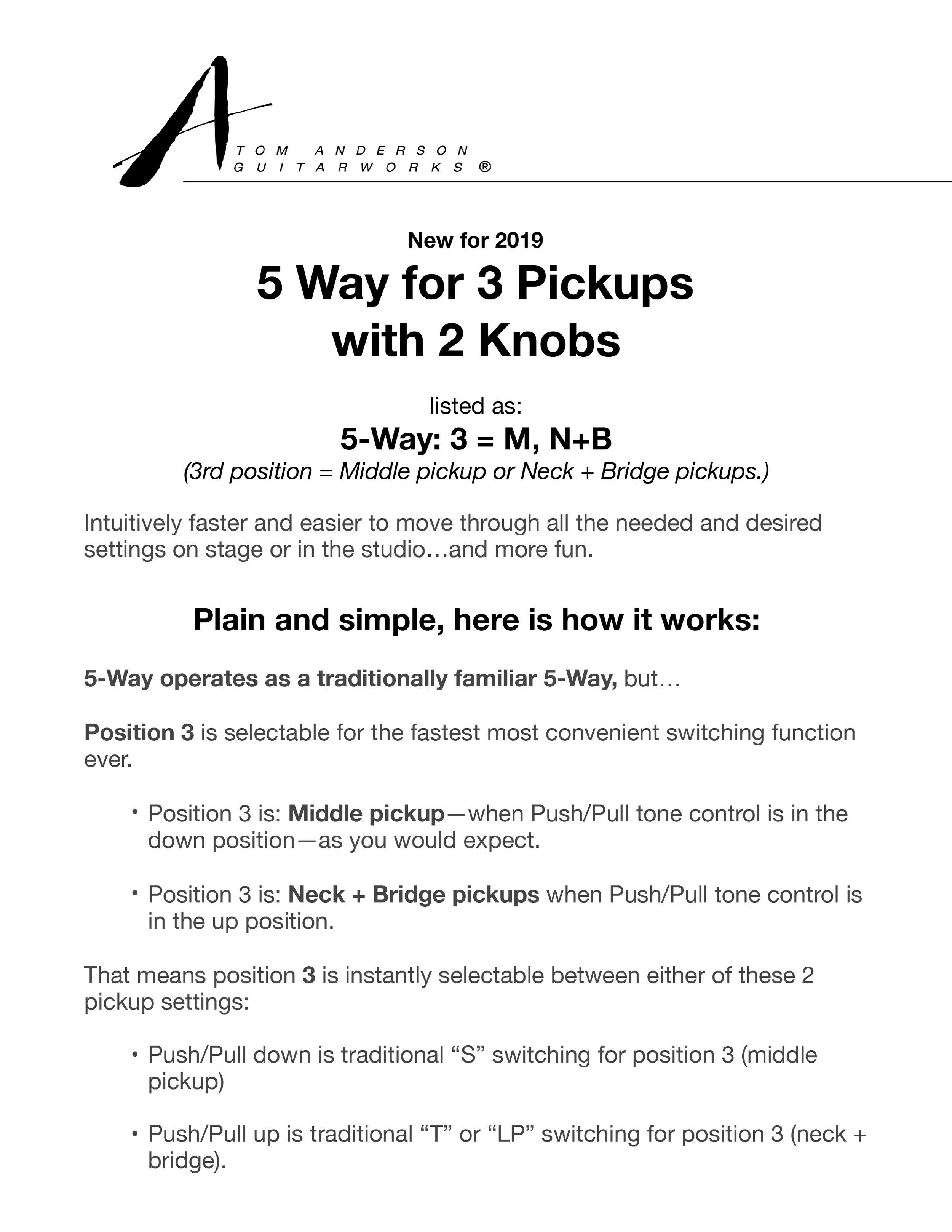 5-Way_3 PU_2 Knob - switching Function-1.jpg