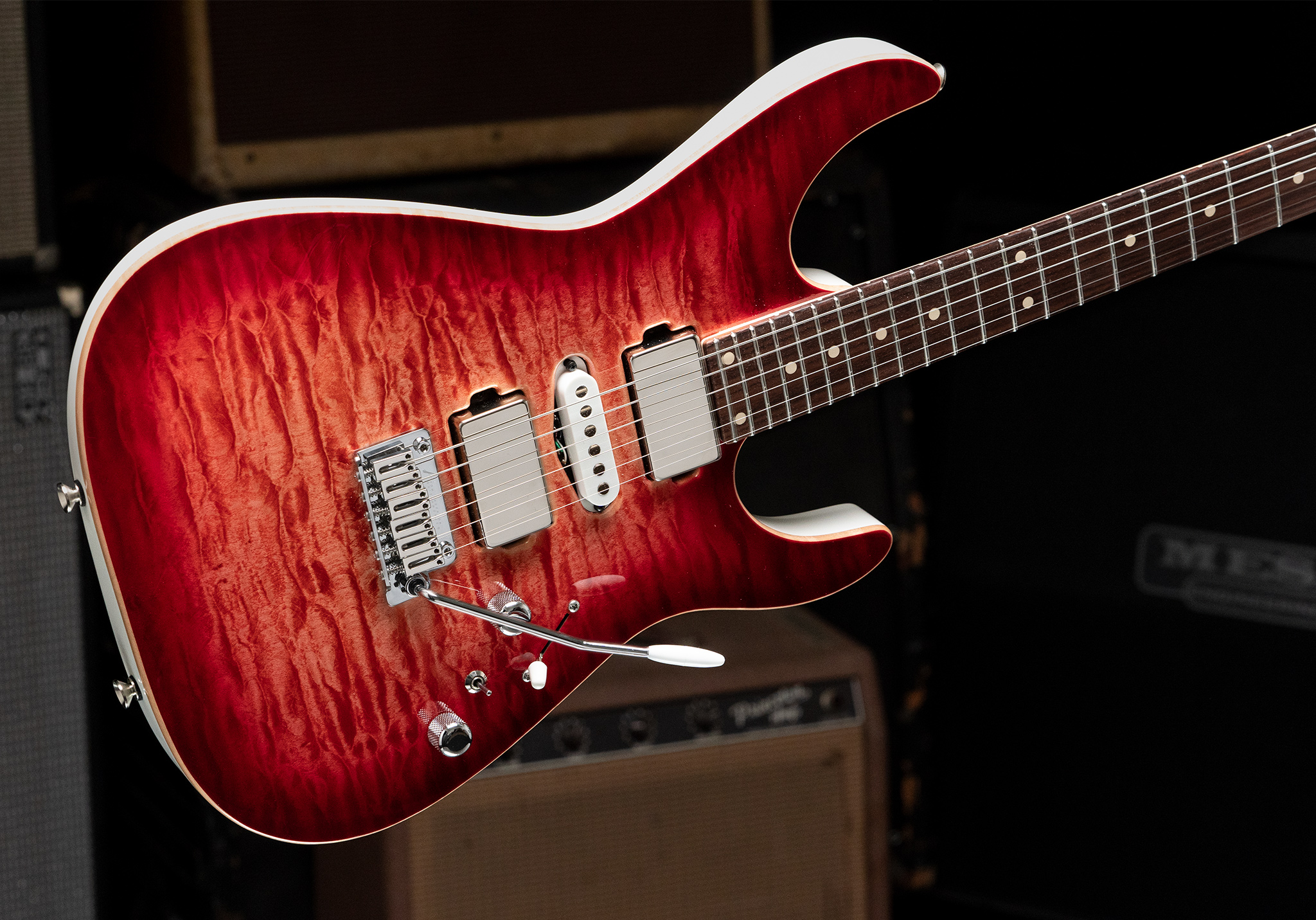 11-22-18N_ba_Angel_Natural Red Burst_white back.jpg