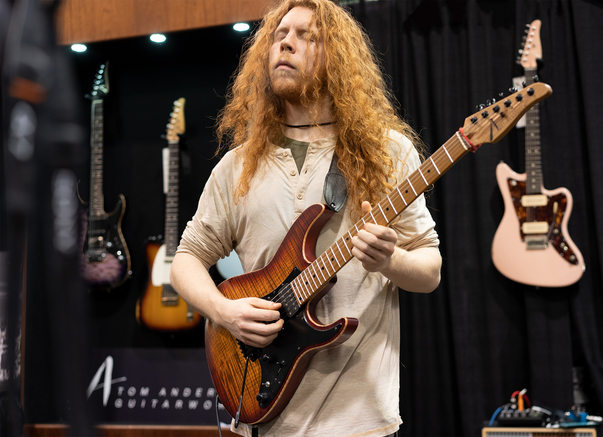 06-30-17S_Drop Top Classic_Satin Ginger Burst w Sean Ashe_3.jpg